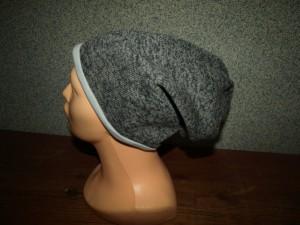 czapka2